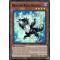 LDS2-FR109 Dragon Rose Blanche Ultra Rare (Bleu)