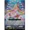 V-EB15/001EN School Etoile, Olyvia Legend Idol Rare (LIR)
