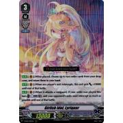 V-EB15/006EN Girlish Idol, Lyriquor Triple Rare (RRR)