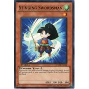 PHSW-EN004 Stinging Swordsman Commune