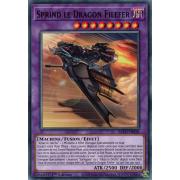 BLVO-FR038 Sprind le Dragon Filefer Commune