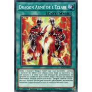 BLVO-FR052 Dragon Armé de l'Éclair Commune
