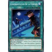 BLVO-FR058 Confrontation de la Force-S Commune