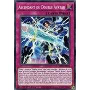 BLVO-FR076 Ascendant du Double Avatar Commune
