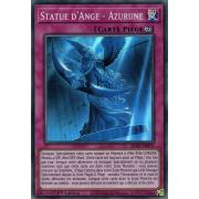BLVO-FR079 Statue d'Ange - Azurune Super Rare
