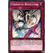 LDS2-EN037 Cybernetic Revolution Commune