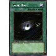 SDJ-026 Dark Hole Commune