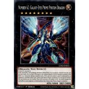 LDS2-EN053 Number 62: Galaxy-Eyes Prime Photon Dragon Commune