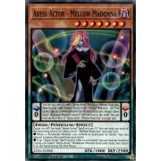 LDS2-EN060 Abyss Actor - Mellow Madonna Commune