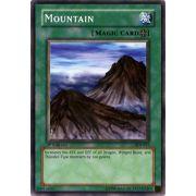 SDJ-037 Mountain Commune