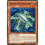 BLVO-EN023 Digital Bug Registrider Commune