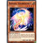 BLVO-EN031 Radiant Vouirescence Commune