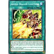 BLVO-EN053 Armed Dragon Lightning Commune