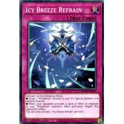 BLVO-EN072 Icy Breeze Refrain Commune