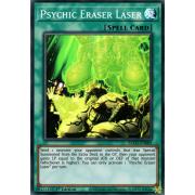 BLVO-EN089 Psychic Eraser Laser Super Rare