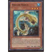 PHSW-EN008 Friller Rabca Super Rare