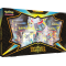 Coffret Premium EB4.5 Lanssorien-VMAX