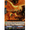 V-SS07/041EN Rising Phoenix Triple Rare (RRR)