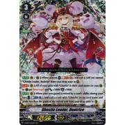 V-SS07/064EN Ghostie Leader, Beatrice Triple Rare (RRR)