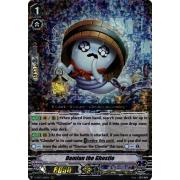 V-SS07/066EN Damian the Ghostie Triple Rare (RRR)