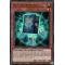 GFTP-FR083 Re-Couvrement Ultra Rare