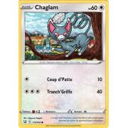 SS05_115/163 Chaglam Commune
