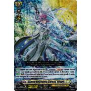 D-BT01/007EN Grand Heavenly Sword, Alden Triple Rare (RRR)