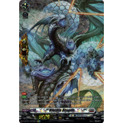 D-BT01/SP28EN Violate Dragon Special Parallel (SP)