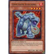 PHSW-EN019 Evolsaur Vulcano Rare