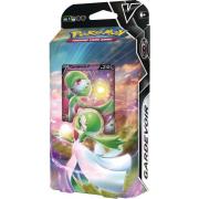Pokémon Deck Combat-V Gardevoir-V