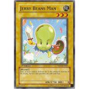 YSDS-EN007 Jerry Beans Man Commune