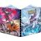 Portfolio Pokemon Épée et Bouclier 6 EB06