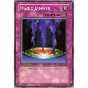 YSDS-EN033 Magic Jammer Commune