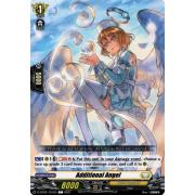 D-BT02/101EN Additional Angel Commune (C)