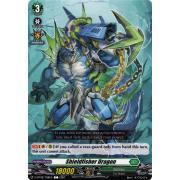 D-BT02/108EN Shieldfisher Dragon Commune (C)