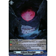 D-BT02/H30EN Eclipsed Moonlight Holo (H)