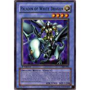 SKE-024 Paladin of White Dragon Commune