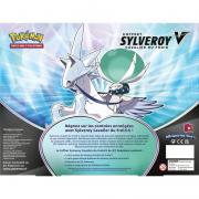 Coffret Sylveroy-V