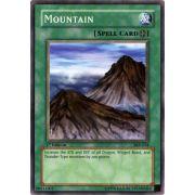 SKE-034 Mountain Commune