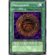 SKE-037 Megamorph Commune