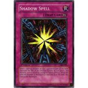 SKE-041 Shadow Spell Super Rare
