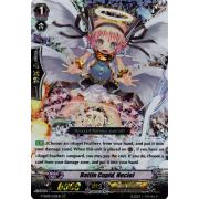 V-SS09/020EN Battle Cupid, Nociel Triple Rare (RRR)