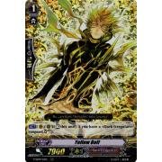 V-SS09/111EN Yellow Bolt Triple Rare (RRR)