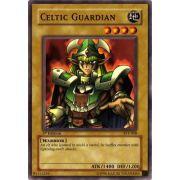 SYE-008 Celtic Guardian Commune