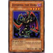 SYE-022 Zombyra the Dark Commune