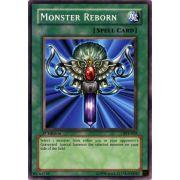 SYE-029 Monster Reborn Commune