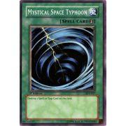 SYE-037 Mystical Space Typhoon Commune