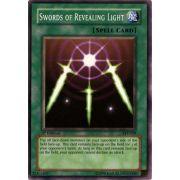 SYE-039 Swords of Revealing Light Commune