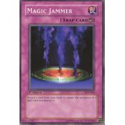 SYE-043 Magic Jammer Commune