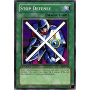 SDP-031 Stop Defense Commune